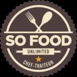 restaurant chef à domicile traiteur foodtruck So Food