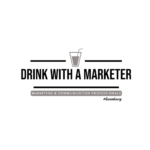 drink with a marketer  so food luxembourg