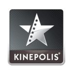 kinepolis so food luxembourg