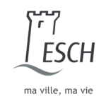 esch sur alzette so food luxembourg