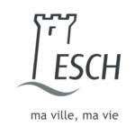 esch sur alzette so food luxembourg
