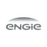 engie so food luxembourg