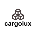 cargolux so food luxembourg