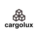 cargolux so food luxembourg