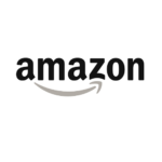 amazon so food luxembourg