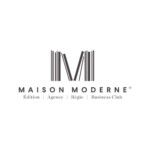maison moderne so food luxembourg