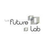 lux future lab so food luxembourg